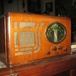 7-6-13 radio