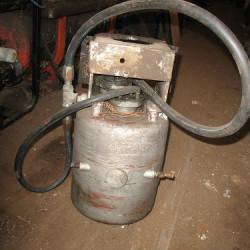 pto driven hyd.pump 4-24-14
