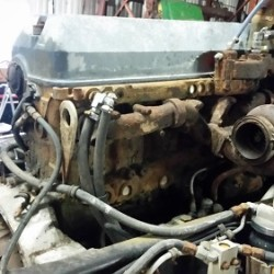 engines 008