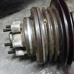 engines 014