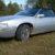 Cadillac Eldorado ESC - Image 1