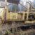 Cat D6 w/winch - Image 1