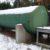 Fuel storage tanks - Image 1
