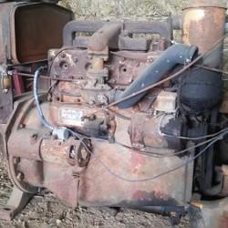 engines 001