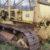 Cat D6 w/winch - Image 2