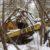 Wooldridge cable scraper - Image 1