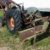 Fordson Power Major - Image 1