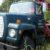 Ford crane truck - Image 2