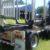 Great Lakes loader trailer - Image 1