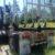 Great Lakes loader trailer - Image 2