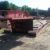 Dynaweld 30 ton RGN - Image 1