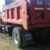 Ford LN 9000 dump truck - Image 1