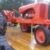 Allis Chalmers WC - Image 1