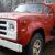 Dodge 600 machinery truck - Image 1