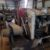 shop made saw mill w/80 foot carriage and extension - Image 1